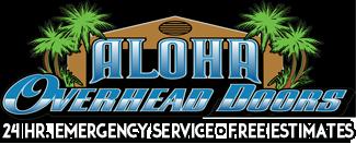Aloha Overhead Doors