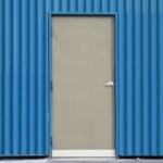 6419-door_blue