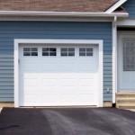 garage.doors_