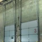 vertical-lift-2